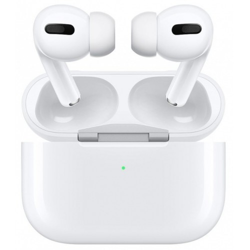 Apple AirPods Pro MWP22 фото 1