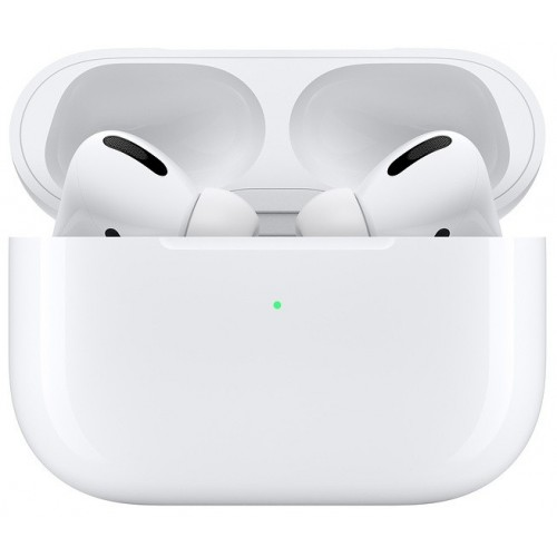 Apple AirPods Pro MWP22 фото 3