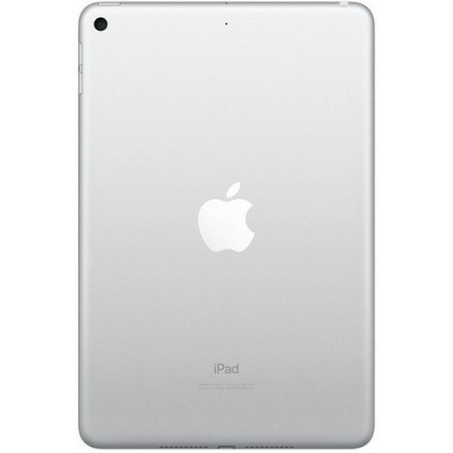 Apple iPad mini 2019 256GB LTE MUXD2 (серебристый) фото 2