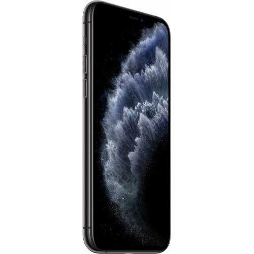 Apple iPhone 11 Pro 64GB Dual SIM (серый космос) фото 3