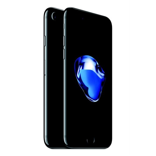 Apple iPhone 7 128GB Jet Black фото 2