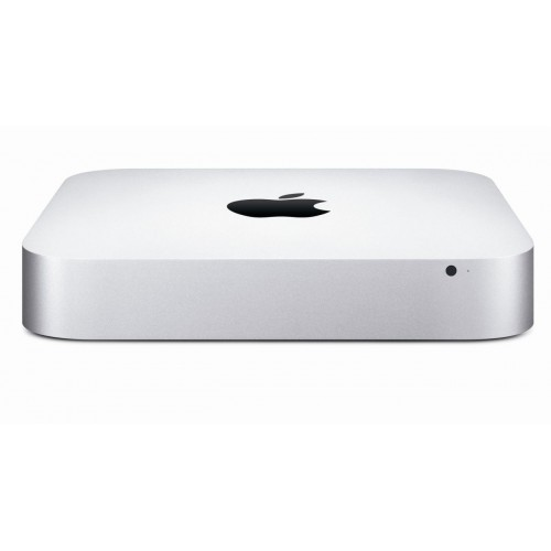 Apple Mac mini (MGEM2) фото 1