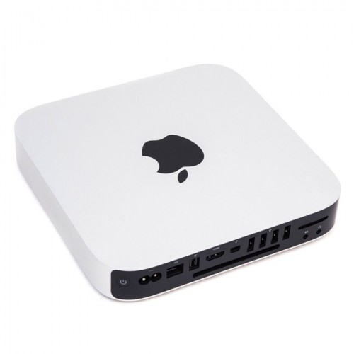 Apple Mac mini (MGEM2) фото 2