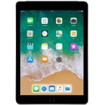 Apple iPad 2018 128GB LTE MR722 (серый космос) фото 1
