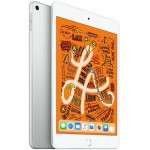 Apple iPad mini 2019 256GB LTE MUXD2 (серебристый) фото 1