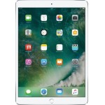Apple iPad Pro 10.5 256GB Silver фото 2