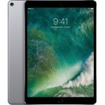 Apple iPad Pro 10.5 64GB LTE Space Gray фото 1