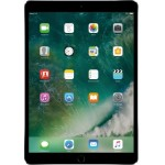 Apple iPad Pro 10.5 64GB LTE Space Gray фото 2