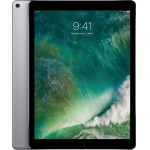 Apple iPad Pro 12.9 64GB Space Gray фото 1