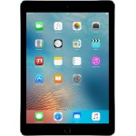 Apple iPad Pro 9.7 32GB LTE Space Gray фото 1