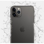 Apple iPhone 11 Pro 64GB Dual SIM (серый космос) фото 4