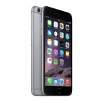 Apple iPhone 6 Plus 64GB Space Gray фото 3