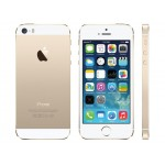 Apple iPhone SE 128GB Gold фото 2